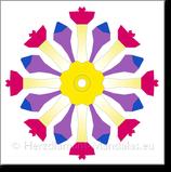 Solarplexus-Chakra 6