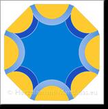 Hals-Chakra 5