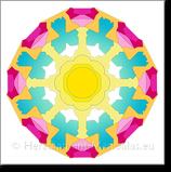 Solarplexus-Chakra 5