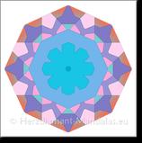 Thymus-Chakra 2