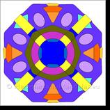Herzdiamant 2