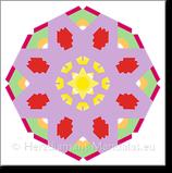 Solarplexus-Chakra 3