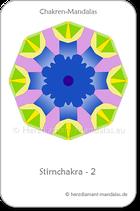 Stirnchakra 2