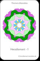 Herzdiamant 1