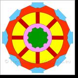 Herzdiamant 3