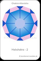 Halschakra 2