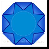 Hals-Chakra 1