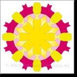 Solarplexus-Chakra 2