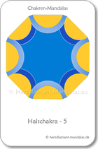 Halschakra 5