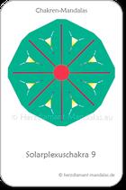 Solarplexuschakra 9