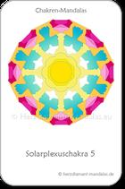 Solarplexuschakra 5
