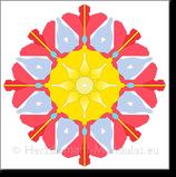 Solarplexus-Chakra 1