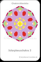 Solarplexuschakra 3