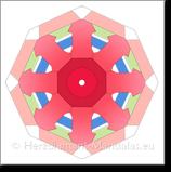 Wurzel-Chakra 5