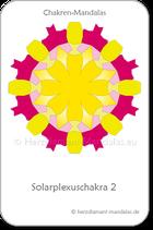 Solarplexuschakra 2