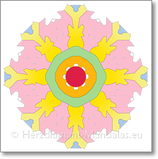 Solarplexus-Chakra 7