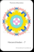 Herzensfrieden 7