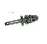 Getriebe - Primer Welle  - YX160
