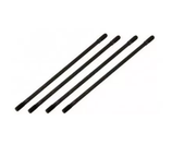 Zylinderstehbolzen , Satz,   YX160
