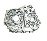 Motorgehäuse links - YX160