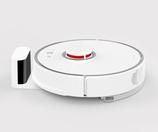 Roborock S50-2 Vacuum Cleaner (Mijia - Mi Robot 2)