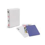 Carte da gioco mod 9505105