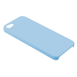 Custodia rigida per iPhone 5 mod 41082