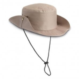 Cappello scout mod 13010