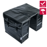LYNX Doppelpacktasche Zion Deluxe