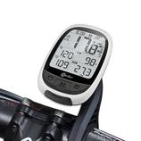 MEILAN Fahrradcomputer GPS M2 Oval