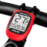 MEILAN Fahrradcomputer GPS M3 Mini | Special Edition |