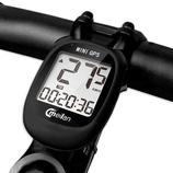 MEILAN Fahrradcomputer GPS M3 Mini