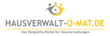 HAUSVERWALT-O-MAT / Aufnahme des Unternehmensprofils in die Vermittlungsplattform
