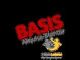 BASIS - Akquise-Mentor Mitgliedschaft für 12 Monate