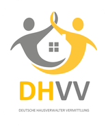 DHVV für Hausverwaltungen / Aufnahme des Unternehmensprofils in die Vermittlungsplattform