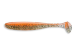 "4"" TN D'Fin (Daiwa) - orange shiner"