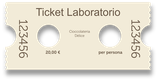 Ticket Laboratorio