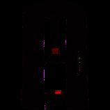 Automatisch zwemvest Talamex