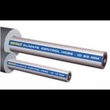 VETUS slang voor vloeistoffen in gesloten systemen type CCHOSE per 50 cm