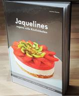 Jaquelines vegane süße Köstlichkeiten