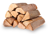 OPEN & CLOSED FIREWOOD FOR SALE