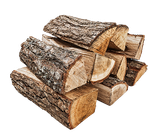 PIZZA OVEN WOOD FOR SALE