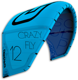 Crasyfly Sculp