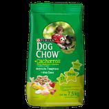 Dog Chow Cachorro Raza GDE.