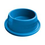 Comedero Plasticco Anti-Hormiga N1 - 350 ML (AZUL)