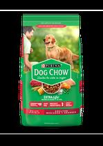 Dog Chow Adulto Raza GDE.