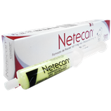 Netcan - Jeringa 10 ml