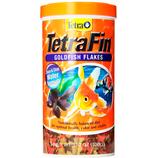 Tetrafish Goldfish - 100 Grs