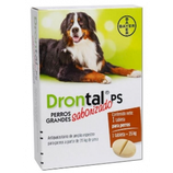 Drontal Plus 35Kg
