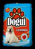 Dogui Cachorro